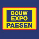 Paesen BouwExpo