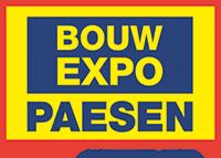 Paesen BouwExpo NV